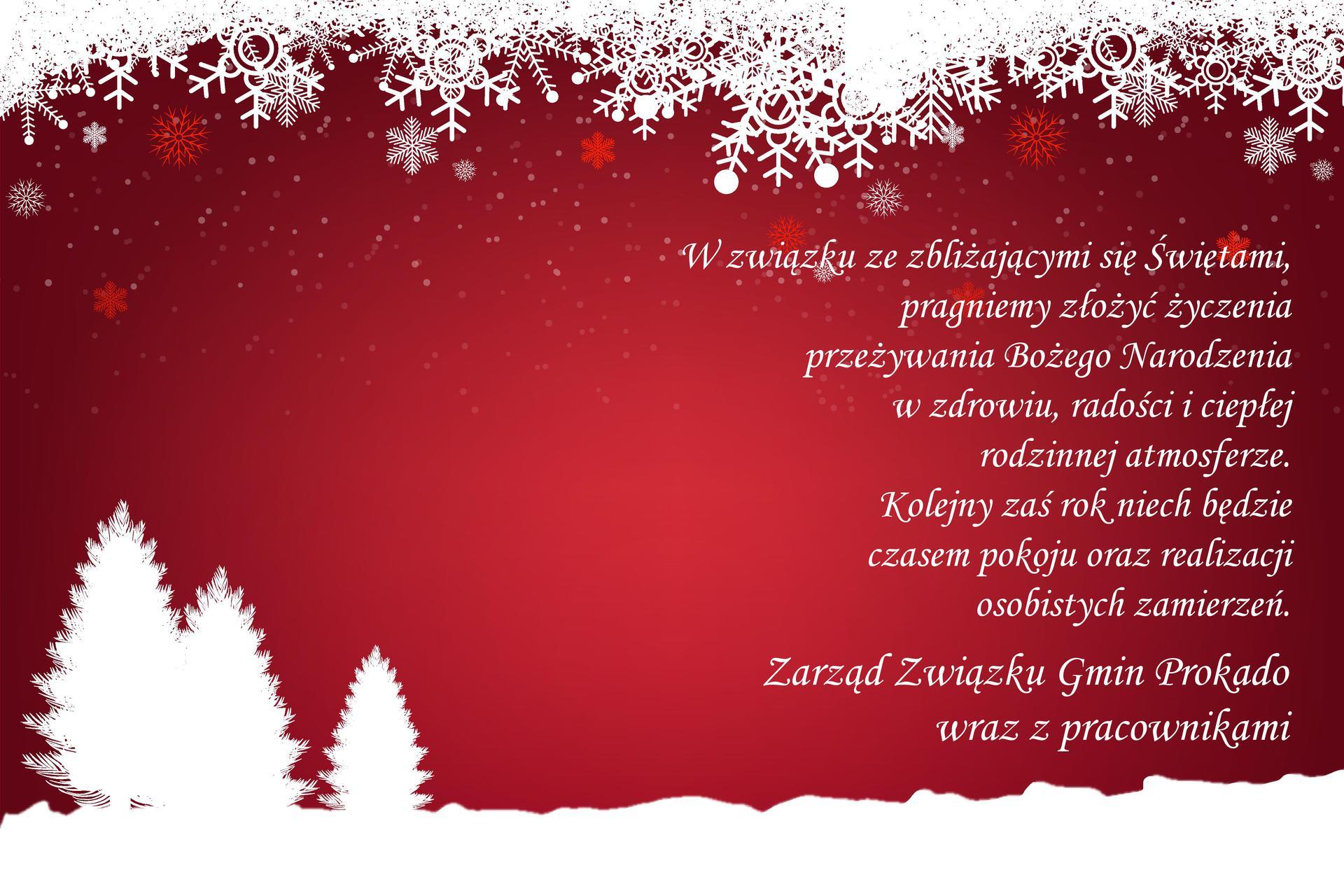 flatchristmas05-page-002 (1).jpeg
