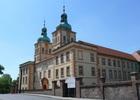 Galeria Prószków_OZ