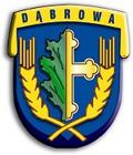 Galeria Dąbrowa_OZ